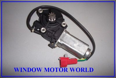Sell DODGE TRUCK PICKUP, RAMCHARGER WINDOW MOTOR PASSENGER motorcycle in Palm Coast, Florida, US, for US $49.95