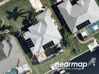 Preforeclosure Property in Cape Coral, FL 33914 - Surfside Blvd