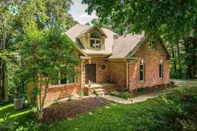 1519 Taylor Creek Ct GOSHEN Four BR, Private home with an