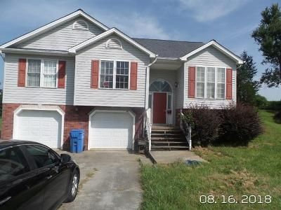 3.0 Bath Foreclosure Property in Jonesborough, TN 37659 - Oyce Rowe Ct