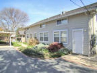 2931-2933 Louis Road - Four BR / Two BA House