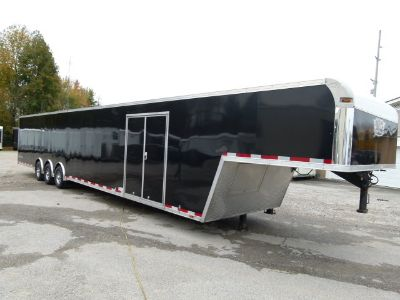 Trailer RVs for Sale Clifieds in Killen, AL - Claz.org on