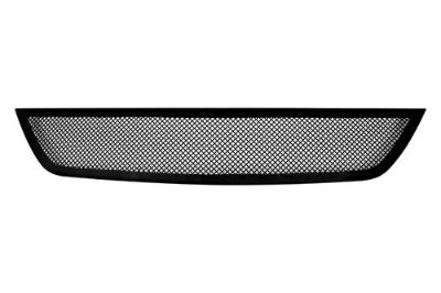 Purchase Paramount 47-0199 - Ford Mustang Restyling Perimeter Black Wire Mesh Grille motorcycle in Ontario, California, US, for US $117.00