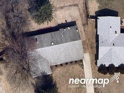 3 Bed 2 Bath Foreclosure Property in Florissant, MO 63033 - Shepherd Dr
