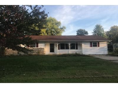 Craigslist Mt Vernon Il >> Craigslist Housing Classified Ads In Centralia Illinois Claz Org
