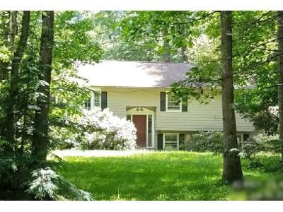 3 Bed 1.5 Bath Foreclosure Property in Litchfield, NH 03052 - Brook Rd