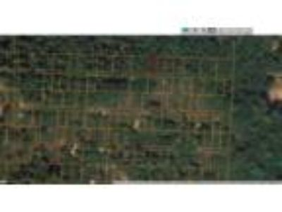 0.11 Acre Lot For Sale In Felton, CA