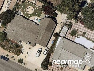 5 Bed 2.0 Bath Preforeclosure Property in Thousand Oaks, CA 91360 - Teasdale St