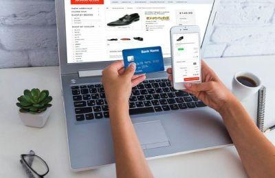Firstimage | Miami E-commerce Website