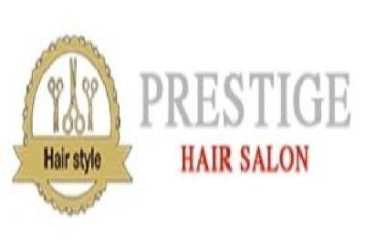 Hair Salon NYC