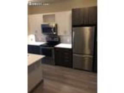 One BR 2.5 BA In Middlesex MA 01803