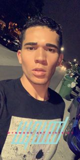 Isaac O is looking for a New Roommate in Miami with a budget of $800.00