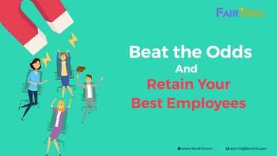 Tips for Keeping Low Employee Turnover & Retaining Best Employees
