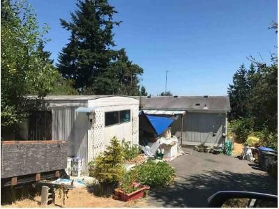 1 Bath Foreclosure Property in Bremerton, WA 98312 - 1st Ave W