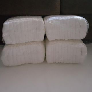 Adult Diapers size M