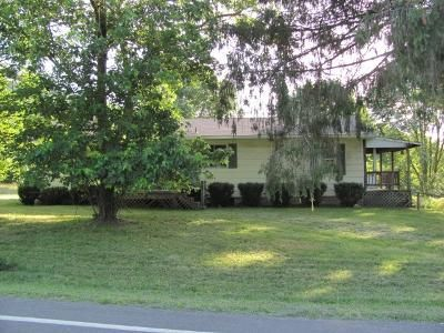 3 Bed 2 Bath Foreclosure Property in Owego, NY 13827 - Gaskill Rd