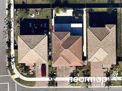 Preforeclosure Property in Homestead, FL 33032 - SW 236th St