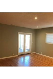 $2,400 / 2 bedrooms - Great Deal. MUST SEE. Washer/Dryer Hookups!