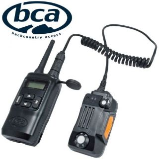 Purchase BCA BC Link Group Communication System FRS GMRS 2-Way Radio - RL-10000 7639-466 motorcycle in Sauk Centre, Minnesota, United States, for US $141.99