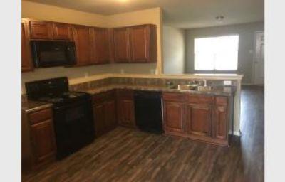 $975, 104 Palm St., Jacksonville AR 72076 - Graham Woods new construction 3br 2ba