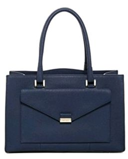 New with tag cole haan amalia satch