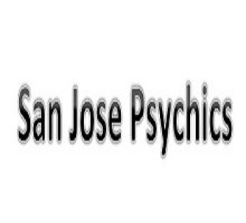 San Jose Psychic