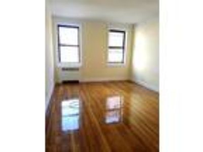 0.5 BR One BA In ASTORIA NY 11102