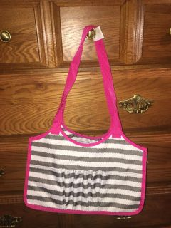 Thirty-One Keep It Tote