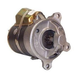 Sell NIB OMC 2.3L CW Rotation Starter Assembly MES Full Size 3 Bolt Mount 984628 motorcycle in Hollywood, Florida, United States, for US $129.33