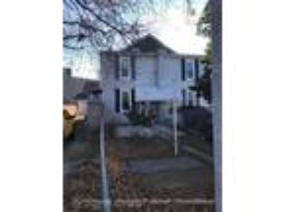 One BR One BA In Middletown PA 17057