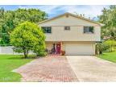 Three BR Two BA In Altamonte Springs FL 32714