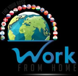 DON'T WAIT! Start working from home today!