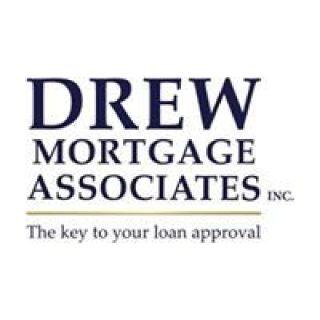 Drew Mortgage Offersthe Best Home Loan Programs in MA