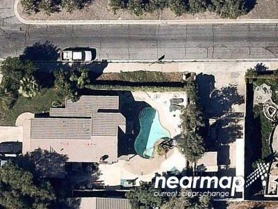 4 Bed 2.5 Bath Preforeclosure Property in Lake Elsinore, CA 92530 - Palm View St