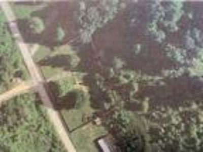 13337 Pine Branch Rd - Coeburn