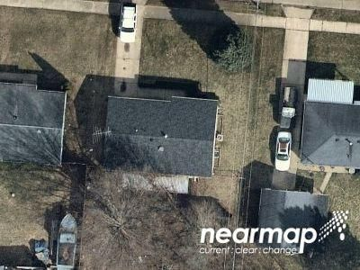 Foreclosure Property in Springfield, OH 45506 - Corlington Dr