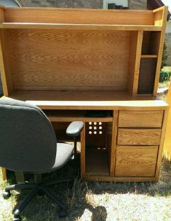 MOVING SALE ALL MUST GO  (5374 HUNTERS CIRCLE)