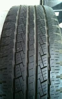Sell 1-245/50R20 102H PIRELLI SCORPION STR USED TIRE!7-8/32 TREAD! 10 AVAIL.! 2455020 motorcycle in Inkster, Michigan, US, for US $99.00