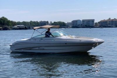 Sea Ray BowRider - Boats for Sale Classified Ads - Claz org