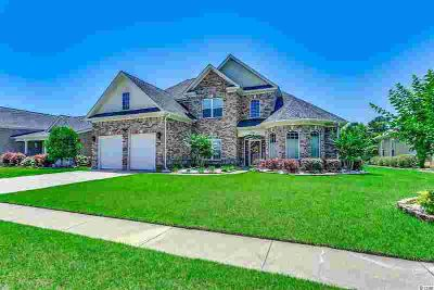 504 Quincey Hall Dr. Myrtle Beach, Absolutely beautiful