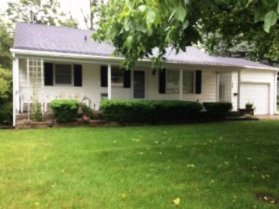 $1,099, 3br, House for rent in South Haven MI,