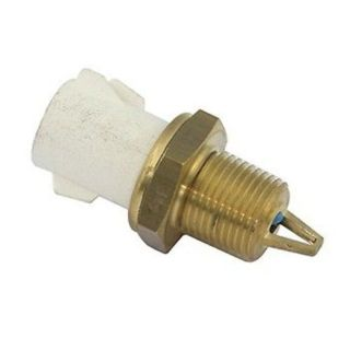 Purchase NIB Pleasurecraft 5.0L5.8L V8FORD Sensor Temp Air Charge R020024 3854158 9-42404 motorcycle in Hollywood, Florida, United States, for US $26.98