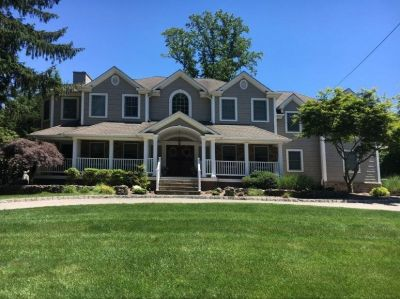$6900 2 single-family home in Westwood