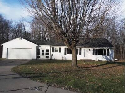 2 Bed 1 Bath Foreclosure Property in Miamisburg, OH 45342 - Manning Rd