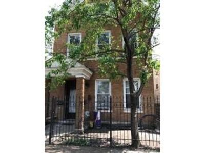 4 Bed 2 Bath Foreclosure Property in Chicago, IL 60623 - S Spaulding Ave