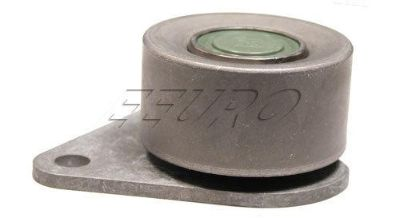 Buy NEW INA Idler Pulley (timing belt) 56515 Volvo OE 8630590 motorcycle in Windsor, Connecticut, US, for US $46.05