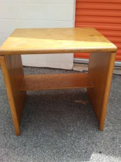 TV Stand or Computer Table