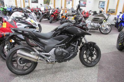 2014 Honda NC700X Dual Purpose Motorcycles Springfield, OH