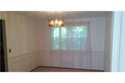 Pittsford, prime location 4 bedroom, House. Washer/Dryer Hookups!