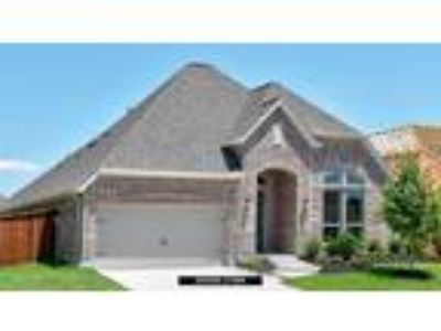 New Construction at 3804 PURPLE SAGE DRIVE, by Perry Homes